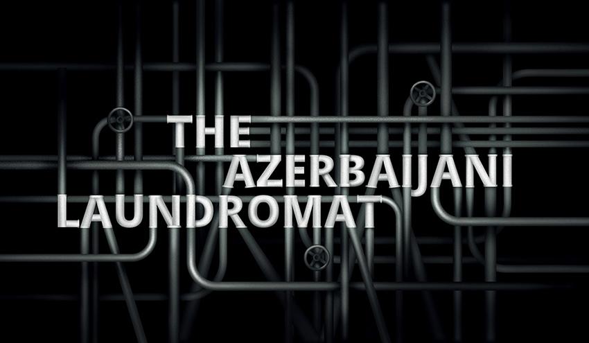azerbaijanilaundromat1