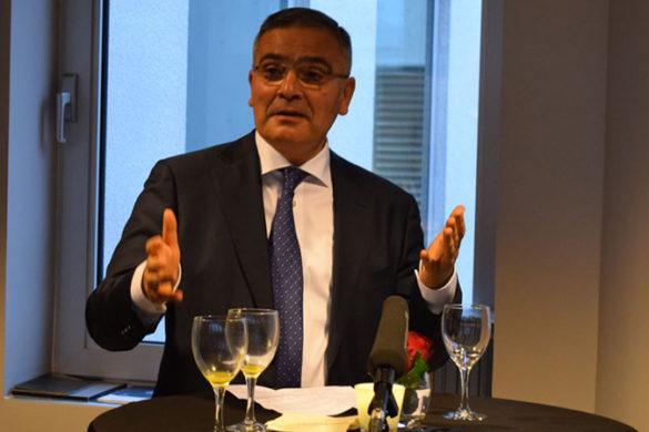 azeri-ambassador-belgium