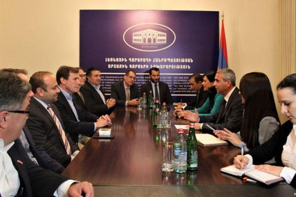 calif-assembly-karabakh