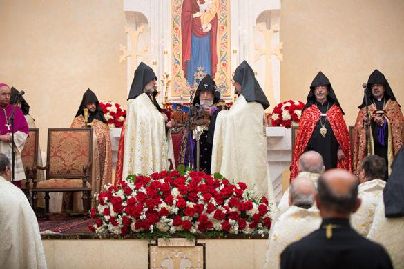 catholicos-1