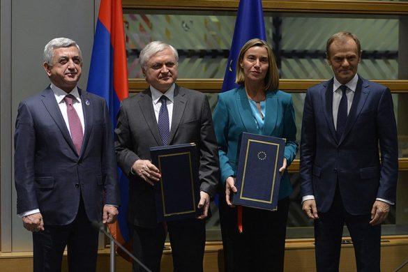 EU-Armenia-Deal-2