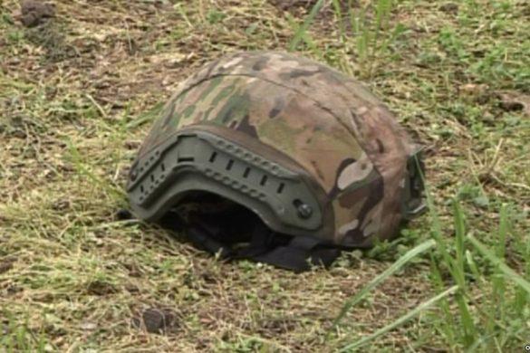 Karabakh-Army