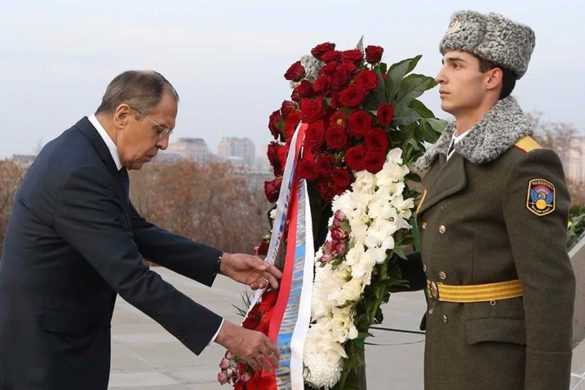 Lavrov-Genocide-memorial