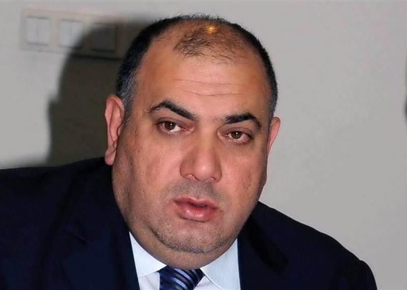 Sebouh Kalpakian