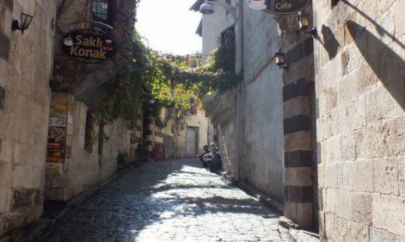 aintab-armenian-quarter