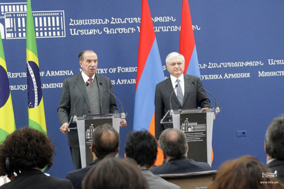 armenia-brazil-mfa