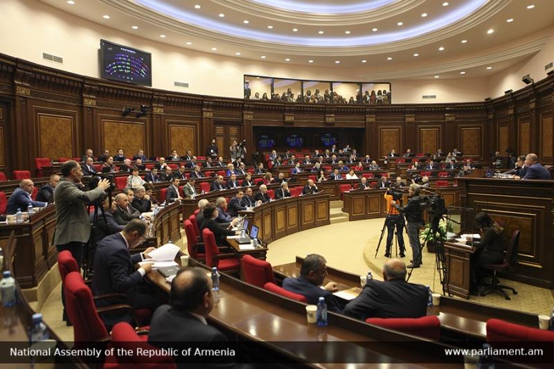 parliament-11-15