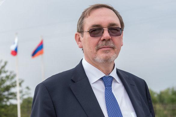 Ivan Volynkin