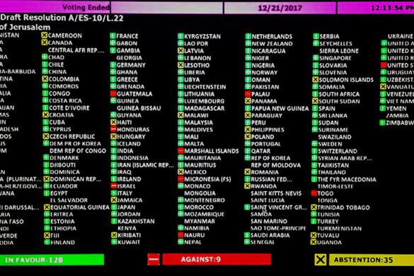 UN-Vote-On-Jerusalem
