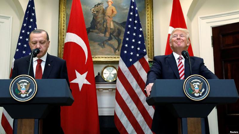 erdoghan-trump