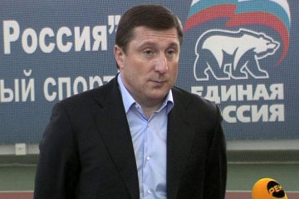 ruben tatulian-2