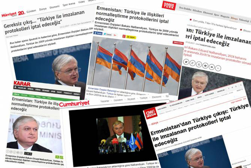 turkish-media