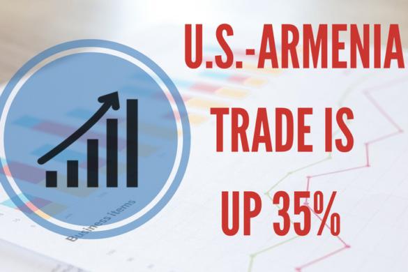 us-armenia-trade