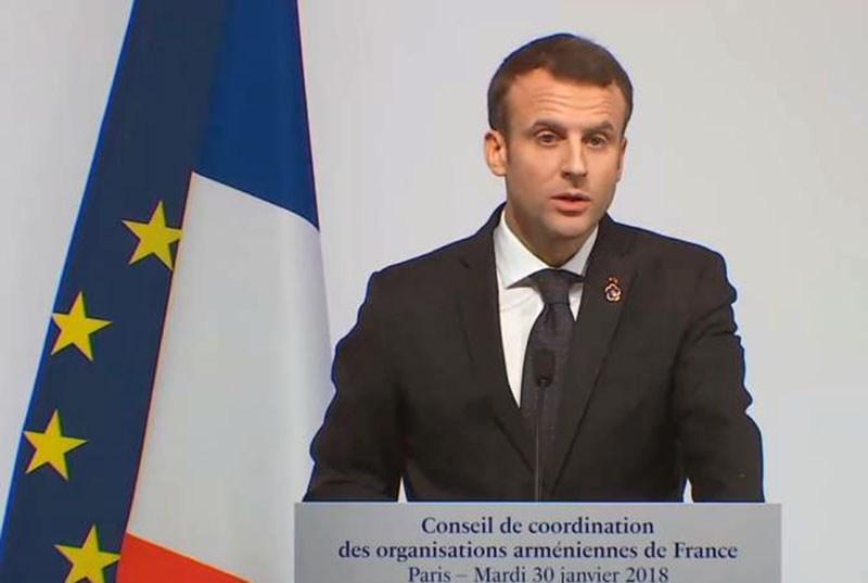 Emmanuel-Macron-CCAF