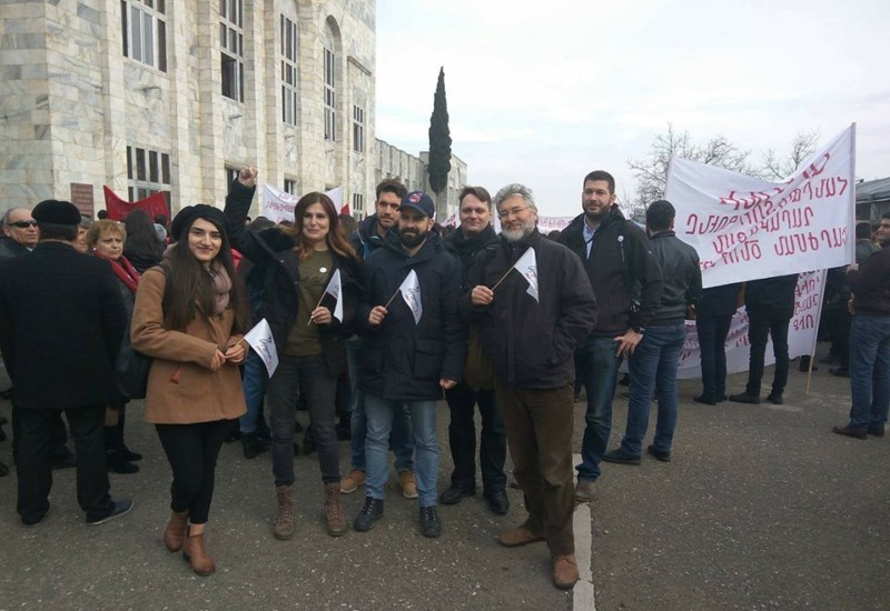 Bloggers-Artsakh-2