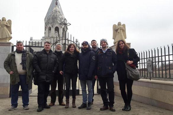 Bloggers-Artsakh-7