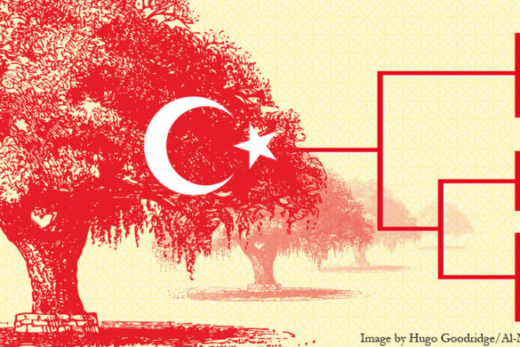 Turkish_Family_Tree-870