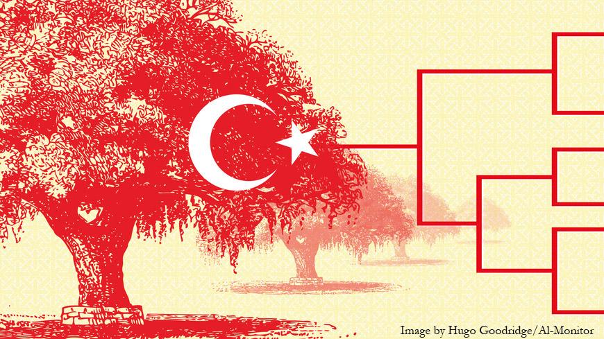 Turkish_Family_Tree-870