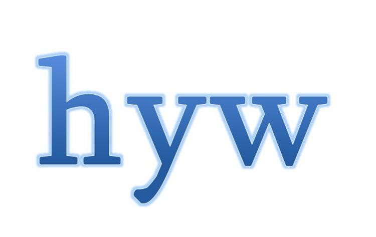 Western-Armenian-hyw