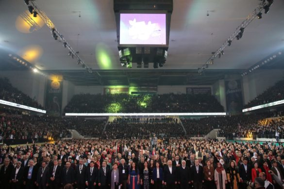 hdp congress2