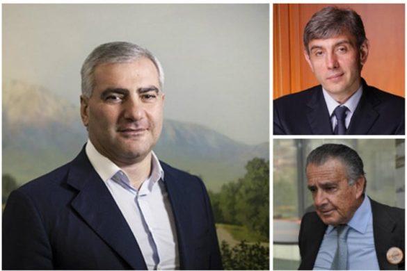 3-armenians-forbes