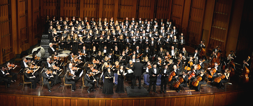 Lark-Orchestra-Chorus