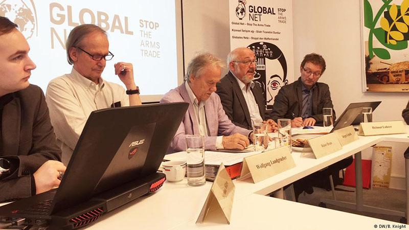 Globalnet-2