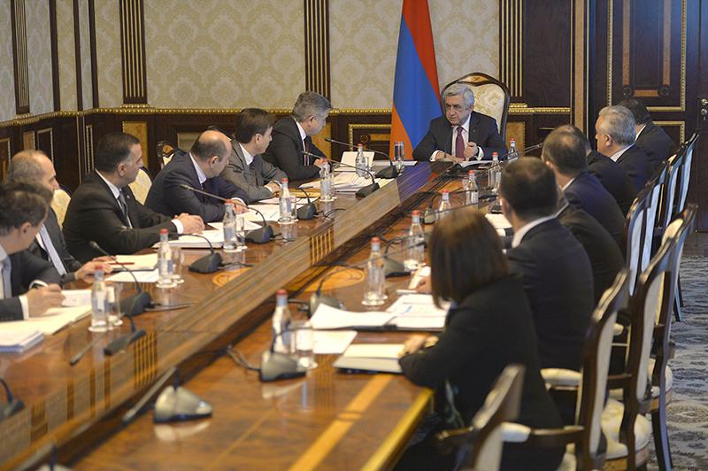 armenia-2030