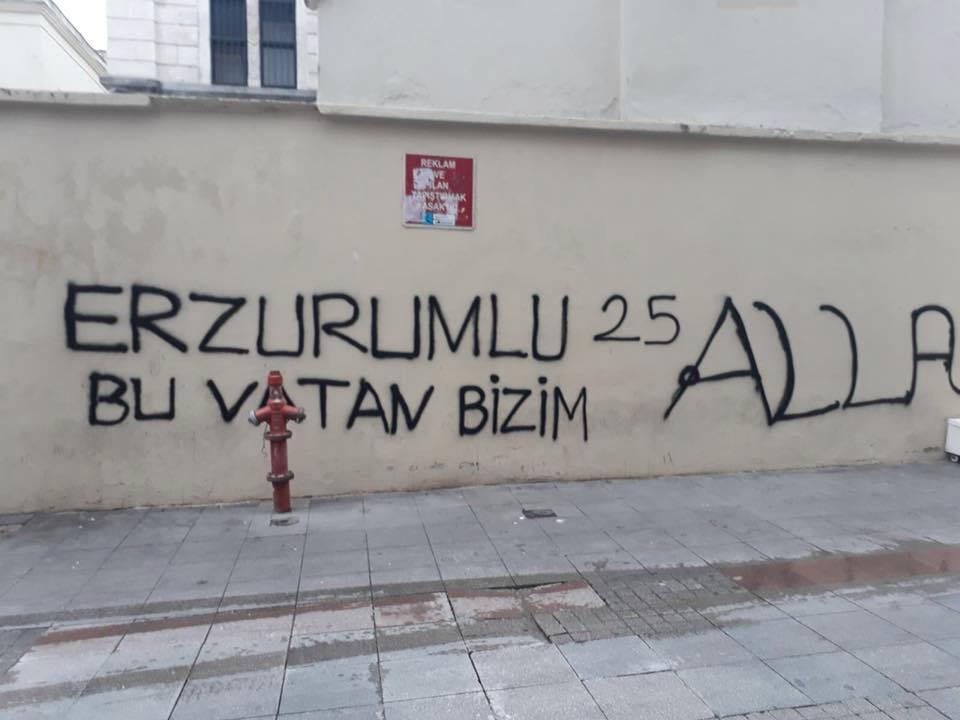 istanbul-church-2