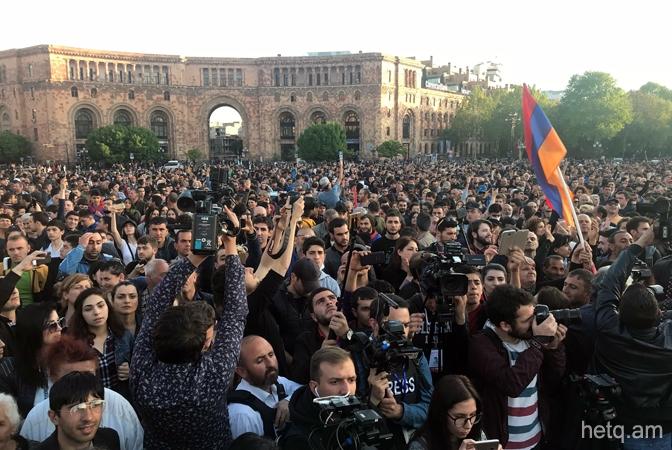 protest-hraparak-2