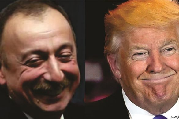 aliyev-trump