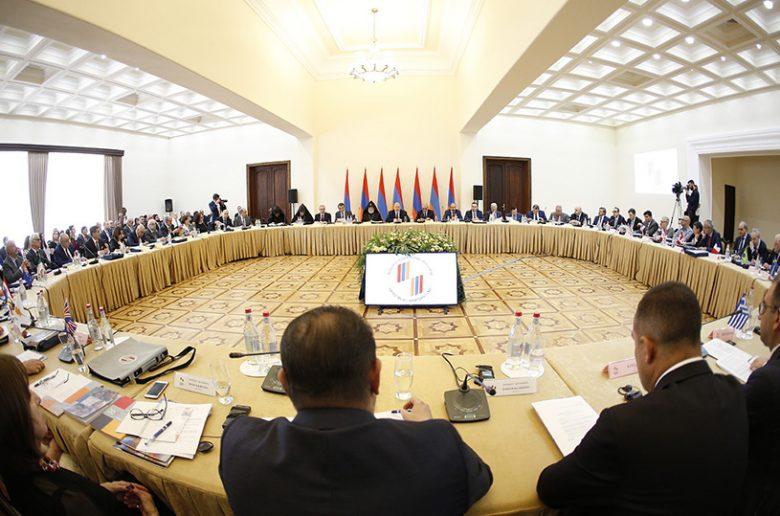 armenia-fund-1