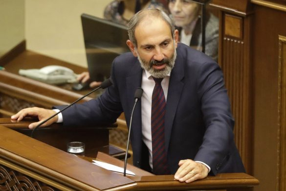 pashinyan-parliament-2