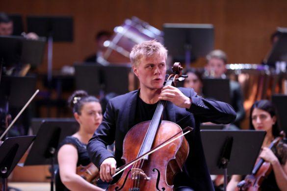 Jonathan-Swensen-1