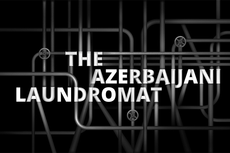 azerbaijanilaundromat