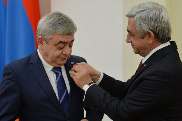 Levon-and-Serzh-Sarkisians