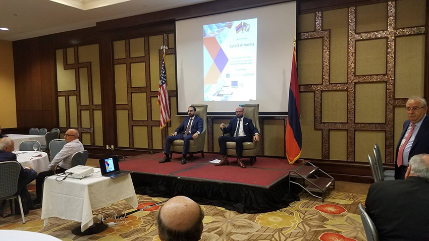 business forum-2