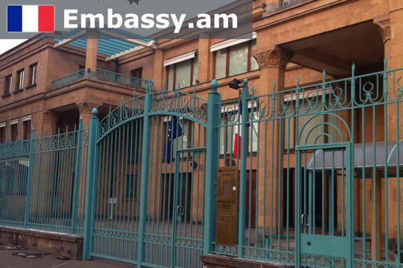 france-emb-in-yerevan