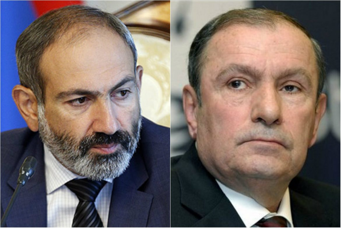 pashinyan-ter-petrossian