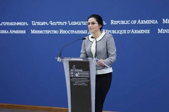 Anna-Naghdalian