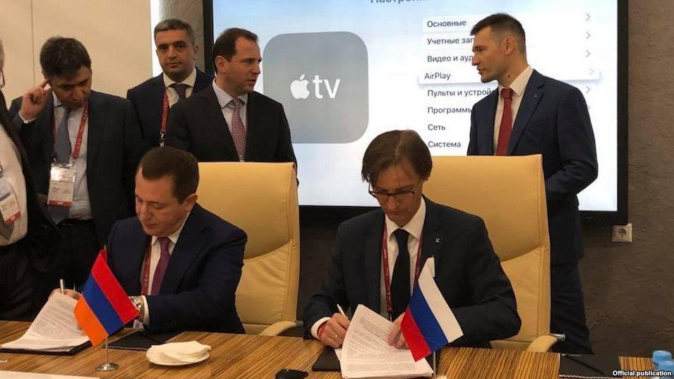Armenia-Russia-Klashenkov-1
