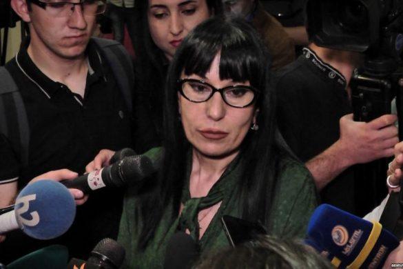 nayra zohrabyan
