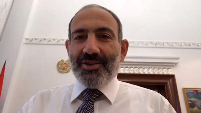 nikol_pashinyan