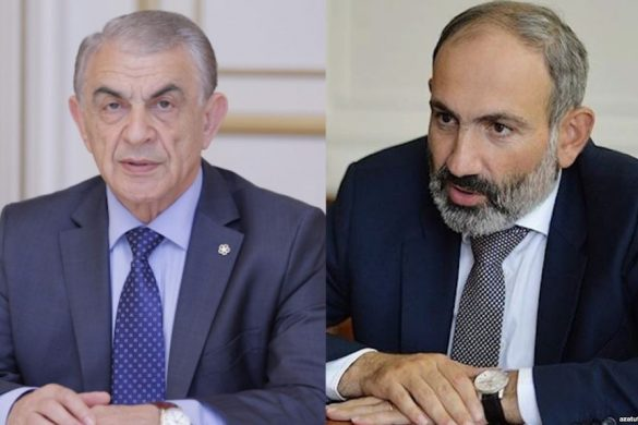 paployan-pashinyan