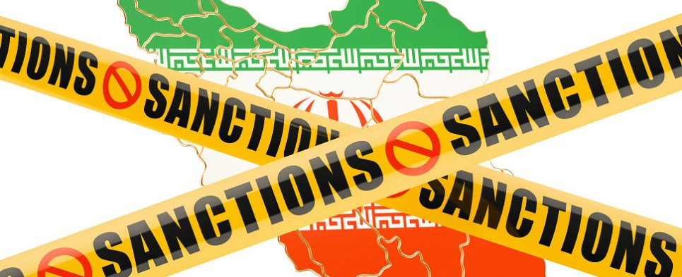us senctions iran