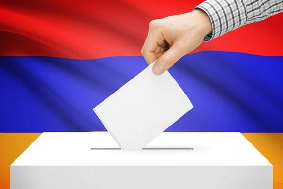 vote-armenia