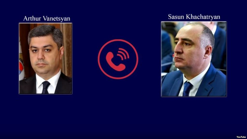 Vanetzyan-Khatchatryan-Wiretap