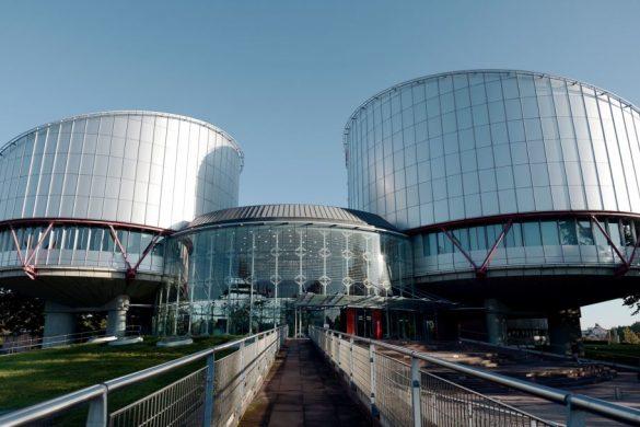 euro court