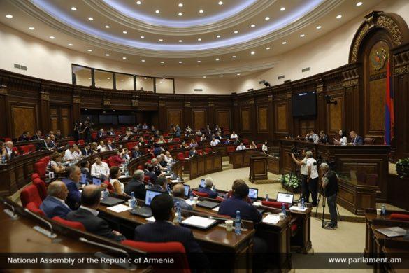 parliament-9-7