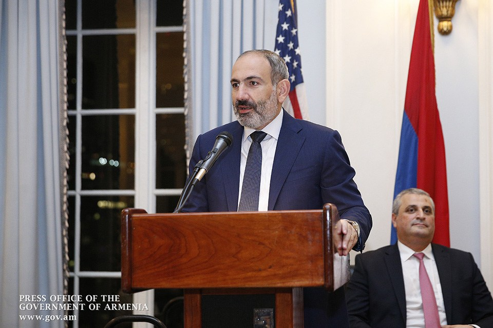 pashinyan-new-york-1